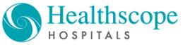 Healthscope