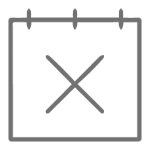 Scheduling-Icon-new